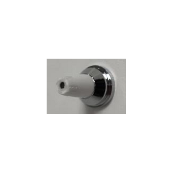 G9 GDIP E-Nectar Collector Replacement Ceramic Coil 1.4ohm