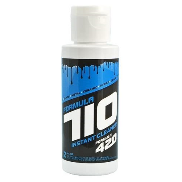 Formula 710 Instant Cleaner 2oz