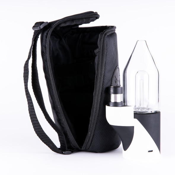 Focus V Carta Carrying Case