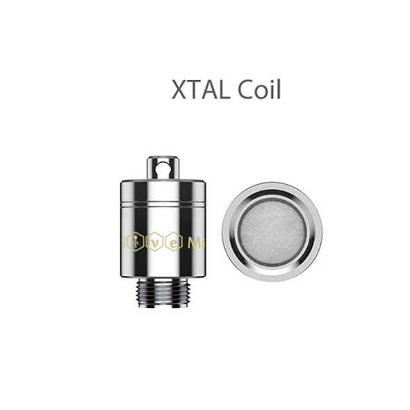 Yocan Dive Mini Replacement Coil - XTAL Coil