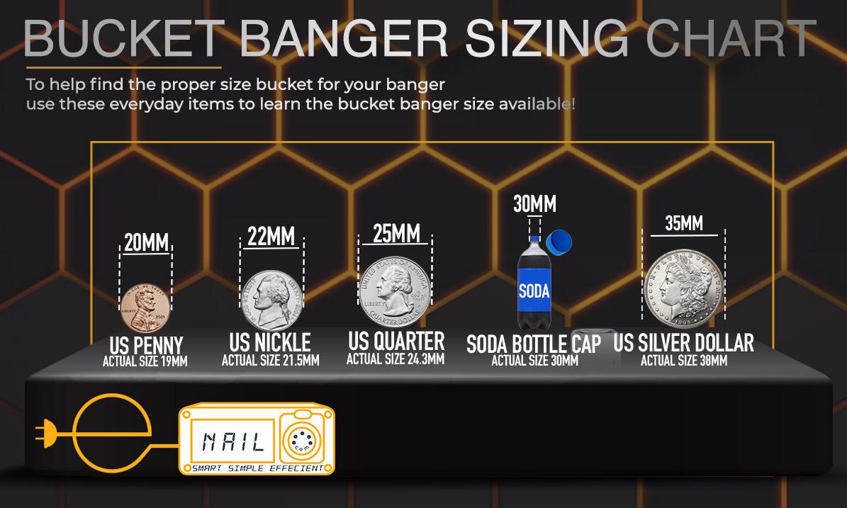 bucket-banger-sizing-chart.jpg