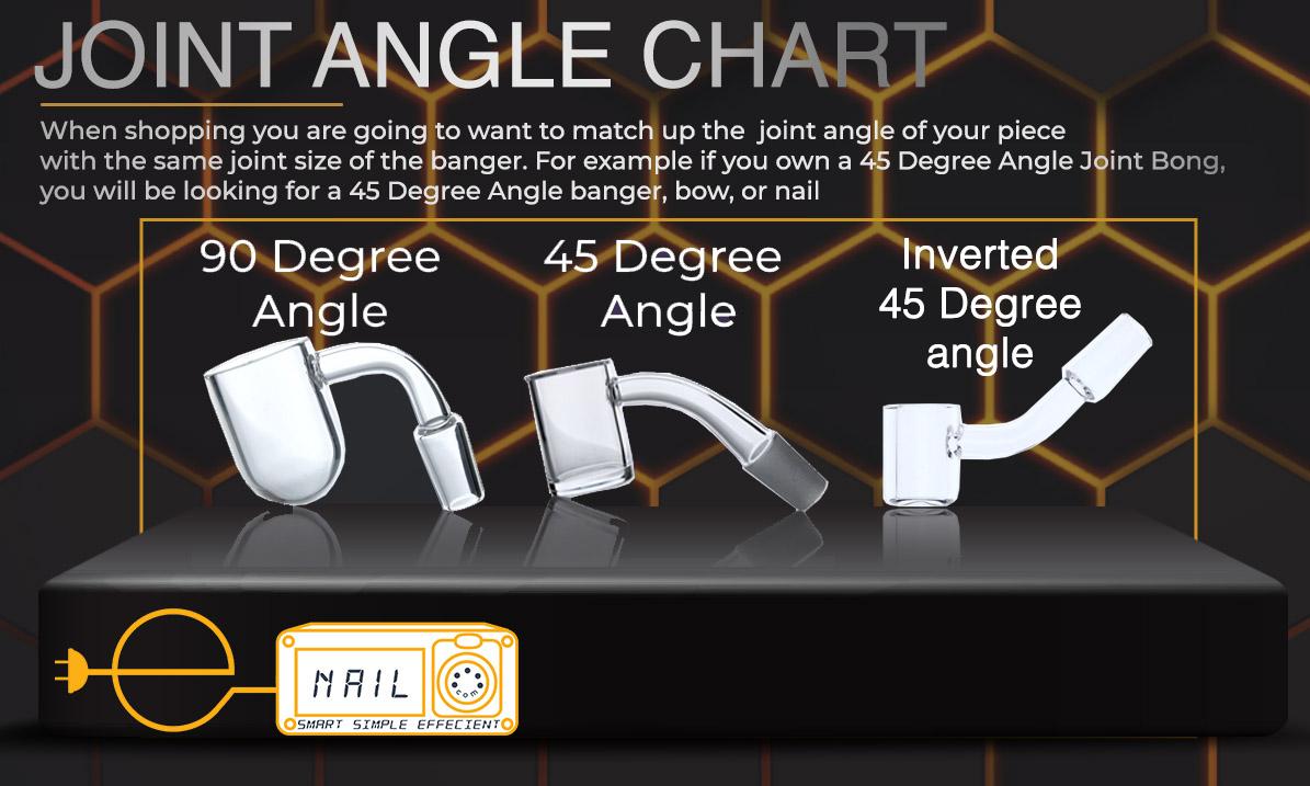 joint-angle-chart.jpg