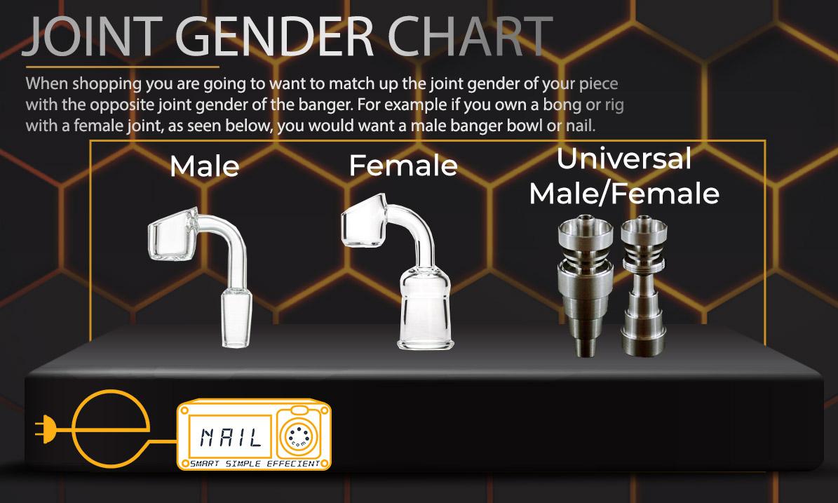 joint-gender-chart.jpg