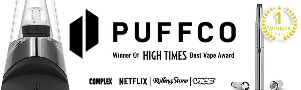 puffco-peak-banner.png