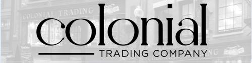 Colonial Trading Company
