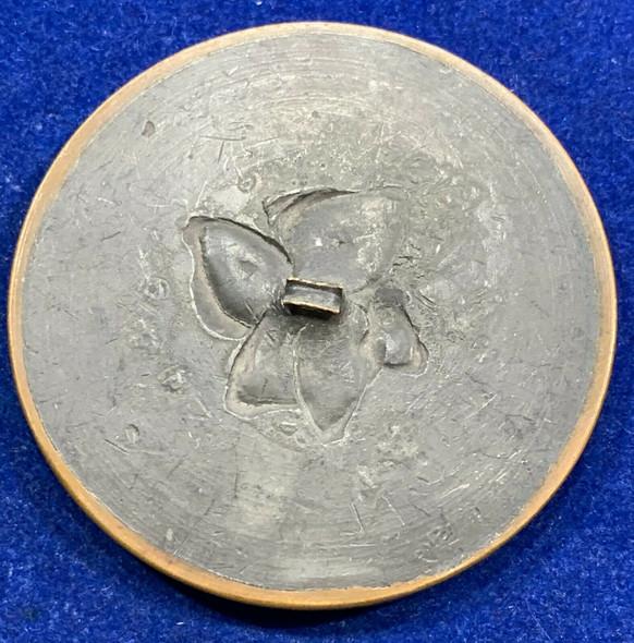 1906 Milan Labor Scientific Medal