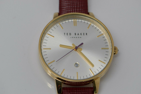 Ted Baker London Wrist watch, Never Worn