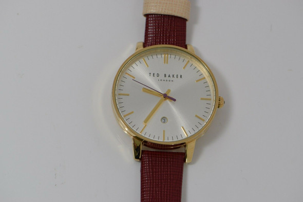 Ted Baker London Wrist watch, Never Worn