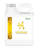 Terpenez - Original Essential Oil Intensifier- Pint