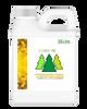 Terpenez - Pine Essential Oil Intensifier- Quart