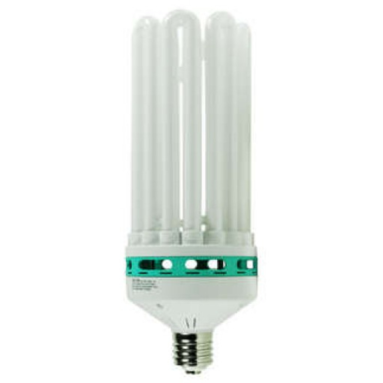 Green Rooster Compact Fluorescent Bulb 300W Blue