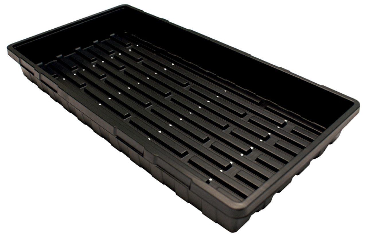 Mondi Propagation Tray 10 x 20 - No Holes