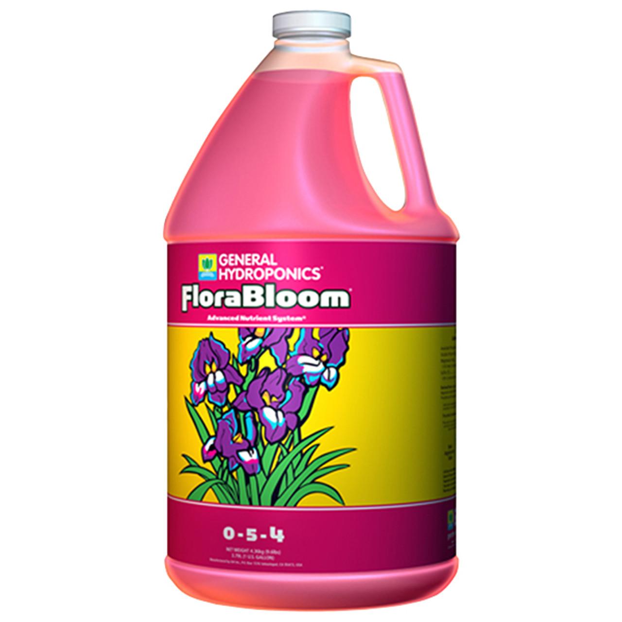 Stimulates flower and fruit development. Enhances flavor, aroma, and essential oils. Provides high phosphorous, potassium, magnesium and sulfur.