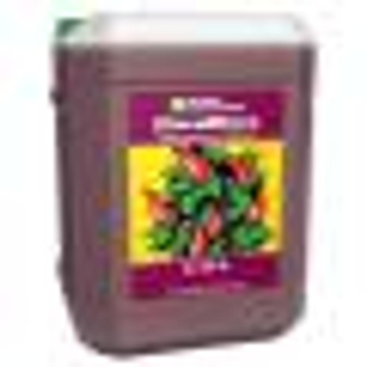 General Hydroponics® FloraMicro® 5 - 0 - 1  2.5 Gallon
