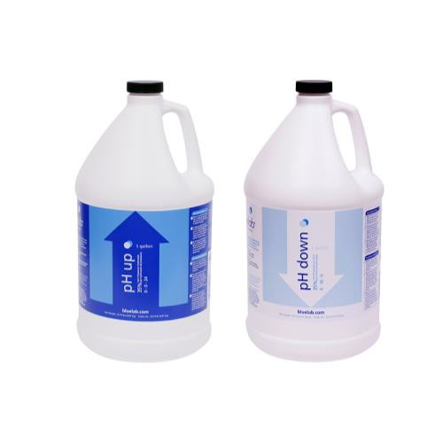 Bluelab pH Down 500 ml