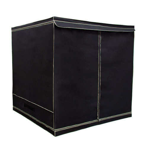 Green Rooster The Hulk Series 5'x5' Grow Tent