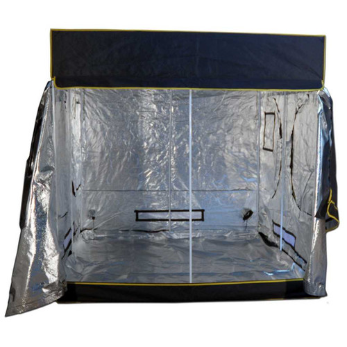 Green Rooster The Hulk Series 10'x10' Grow Tent