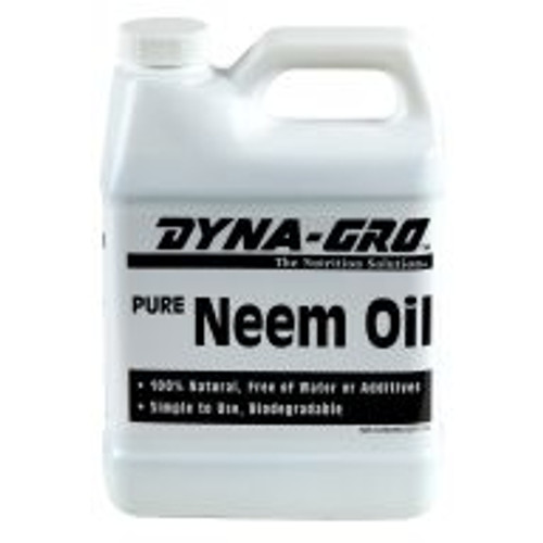 Pure Neem Oil is an organic leaf polish to be used to produce clean, shiny leaves on any plant.
