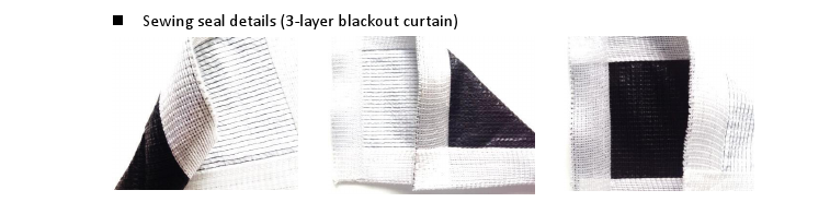 3-layer-blackout-curtain.png