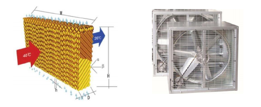 cooling-system.png