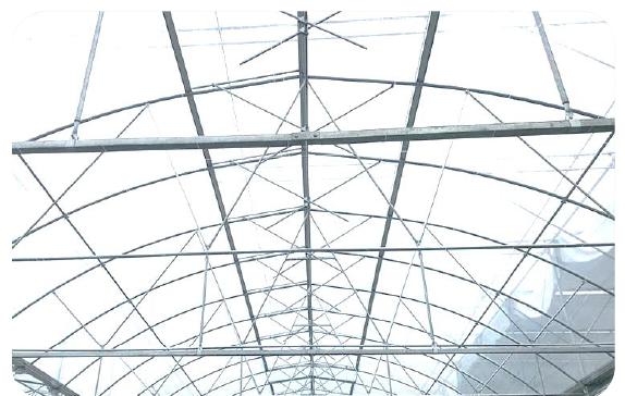 top-ventilation-system.png