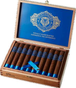Toro ~ Box ~ 20 Cigars
