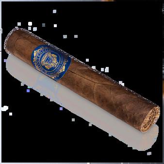 Robusto ~ Box ~ 20 Cigars