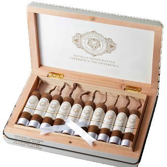 Bomba ~ Box ~ 10 Cigars