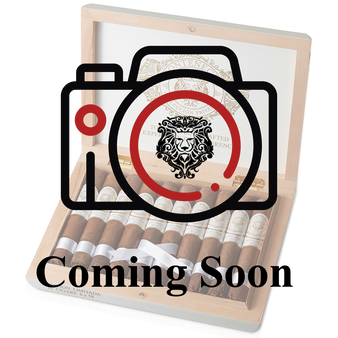 Botellita ~ Box ~ 10 Cigars