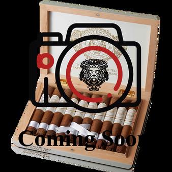 Botellita ~ Box ~ 10 Cigars