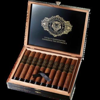 Comandante Serie E ~ Box ~ 10 Cigars