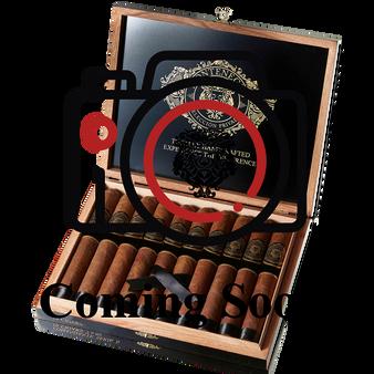 Toro Especial Serie S ~ Box ~ 20 Cigars