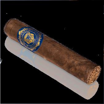 Gran Robusto ~ Box ~ 20 Cigars