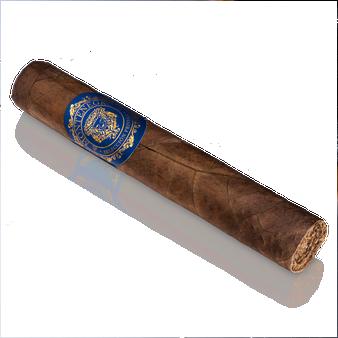 Robusto ~ Bundle ~ 25 Cigars