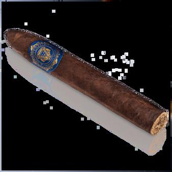 Gran Torpedo ~ Bundle ~ 25 Cigars