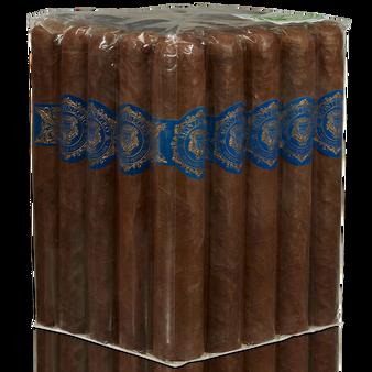 Toro ~ Bundle ~ 25 Cigars