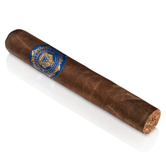 Gran Toro ~ Bundle ~ 25 Cigars
