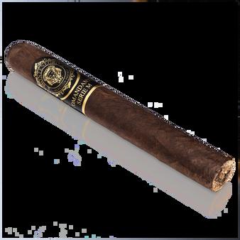 Comandante Serie M ~ Bundle ~ 25 Cigars