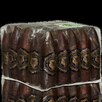 Bala Serie M ~ Bundle ~ 25 Cigars
