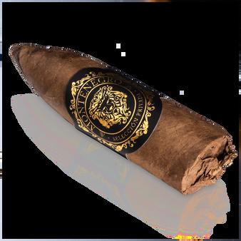 Bala Serie E ~ Bundle ~ 25 Cigars