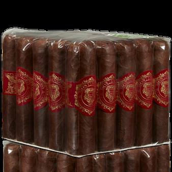 Gordito ~ Bundle ~ 25 Cigars