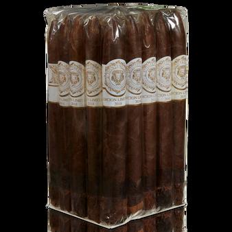 El Jefe ~ Bundle ~ 25 Cigars