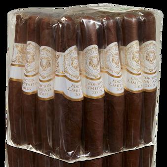 Botella ~ Bundle ~ 20 Cigars