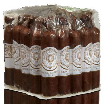 Bomba ~ Bundle ~ 25 Cigars