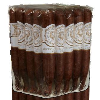 Crucero ~ Bundle ~ 25 Cigars