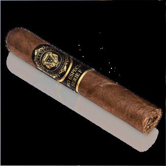 Toro Especial Serie F ~ Single ~ 1 Cigar