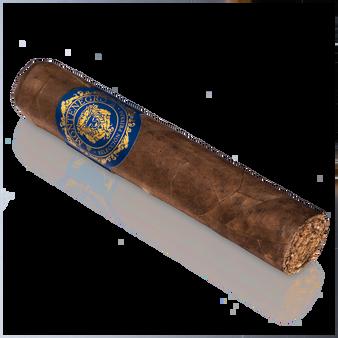 Gran Robusto ~ Single ~ 1 Cigar