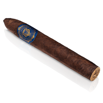Gran Torpedo ~ Single ~ 1 Cigar