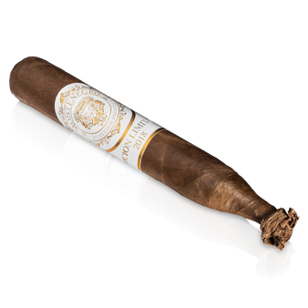 Crucero ~ Single ~ 1 Cigar