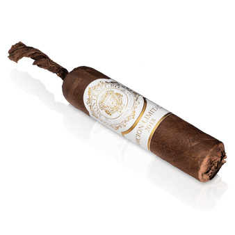 Bomba ~ Single ~ 1 Cigar